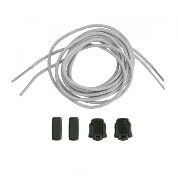 HAIX Repair Set/Fast Lacing System 705007