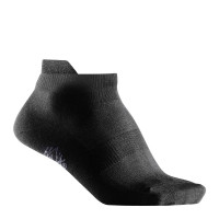 HAIX Athletic-socka