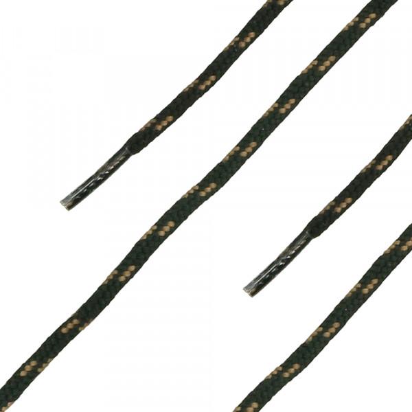HAIX Laces 905005