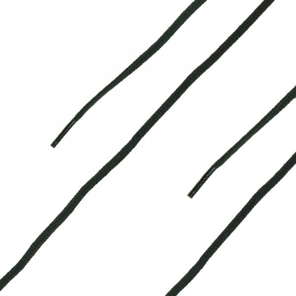 HAIX skosnöre 905017