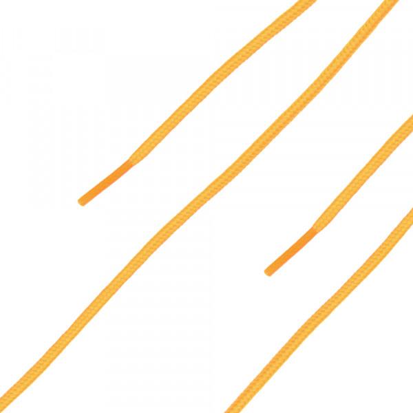 HAIX skosnöre 905105