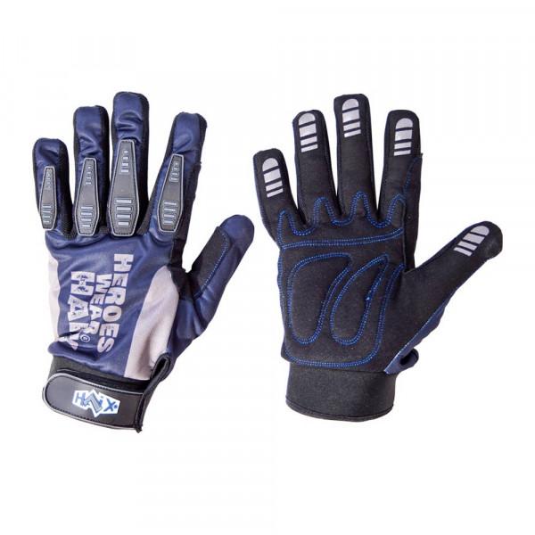 HAIX Premium Gloves