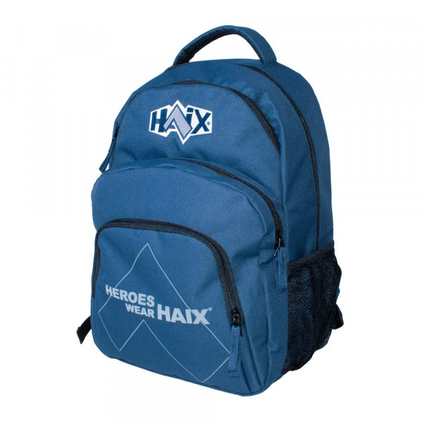 HAIX Backpack