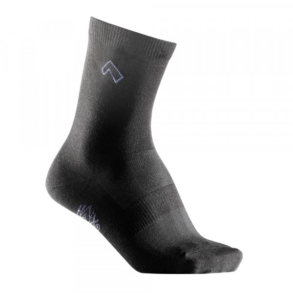HAIX Business-socka