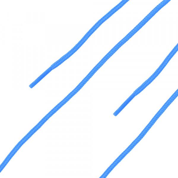 HAIX skosnöre 905104