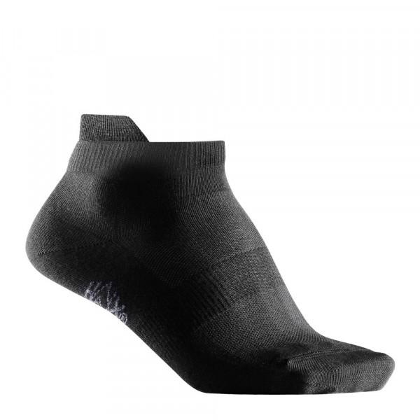 HAIX Athletic-socka