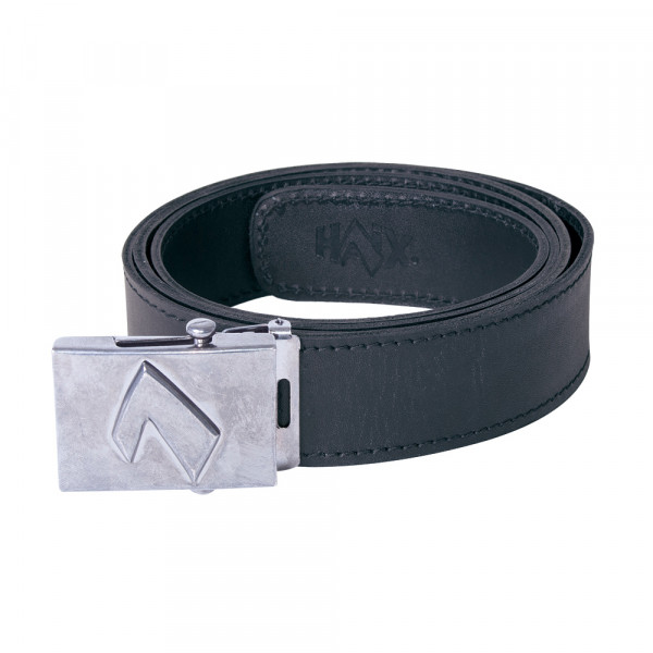 HAIX Leather Belt