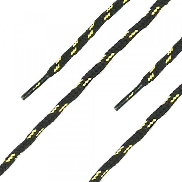 HAIX Laces 905018