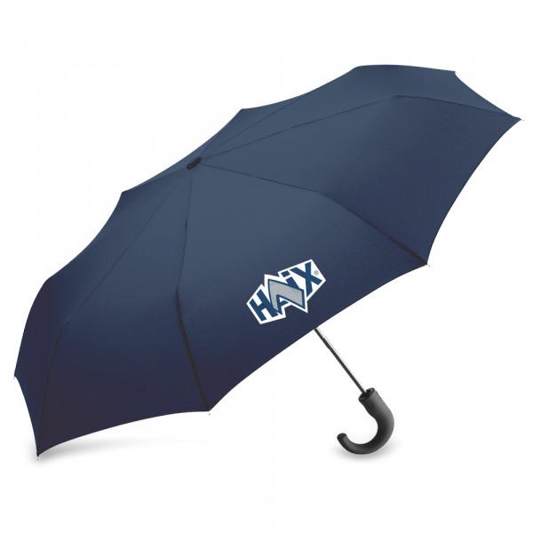 HAIX Umbrella