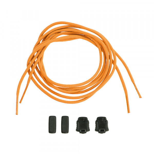 HAIX Repair Set/Fast Lacing System 705015