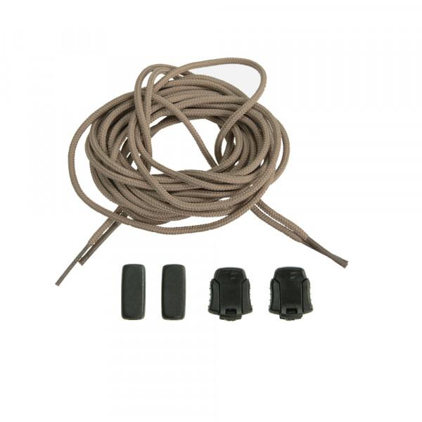 HAIX Repair Set/Fast Lacing System 705012