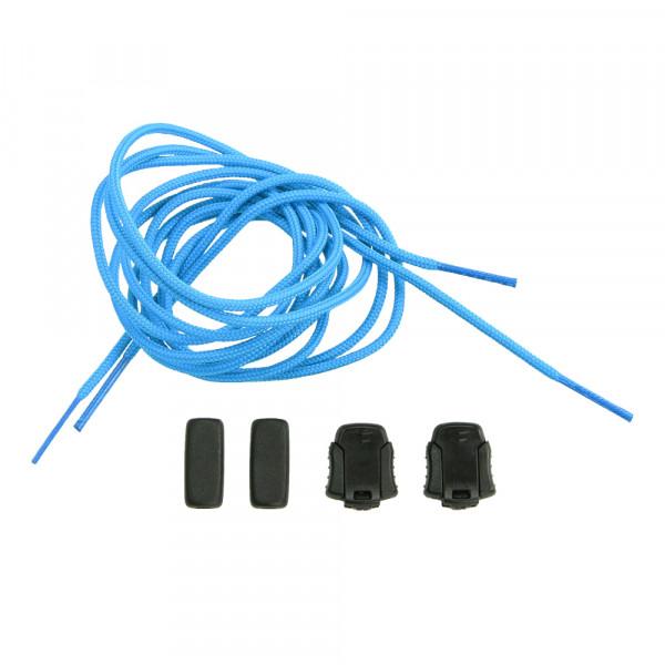 HAIX Repair Set/Fast Lacing System 705010